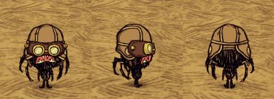 Desert Goggles Webber.png