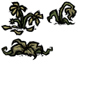 Withered Flowers.png