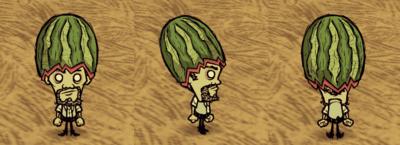 Fashion Melon Warly.png
