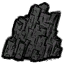Minimap Charcoal Boulder.png