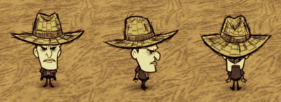 Straw Hat Maxwell.png