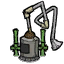 Tar Extractor.png