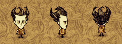 Thulecite Suit Wilson.png