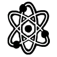 Icon Science.png