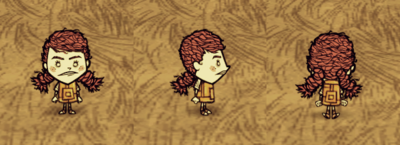 Thulecite Suit Wigfrid.png