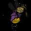 Poison Mosquito