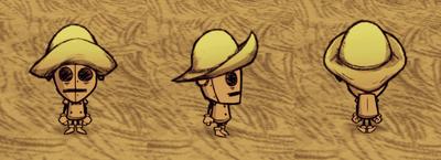 Rain Hat WX-78.png