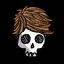 Woodieskull.png