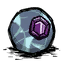 Purple Moonlens.png