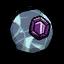 Purple Moonlens.png