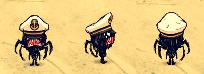 Captain Hat Webber.png