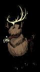 No-Eyed Deer Horned.png