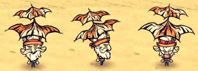 Dumbrella Woodlegs.png