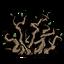 Minimap Viney Bush.png