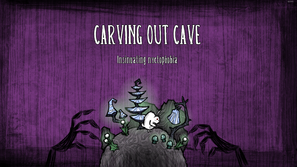 Cave loading screen bunnyman.png