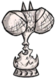 Dragonfly figure -marble-.png