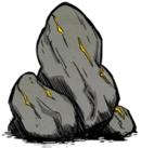 Gold Vein.png