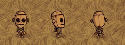 Bone Armor WX-78.png