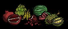 Fruits Crock Pot(No Dragonfruit).png