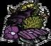 Monster Food2.png