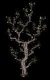 Twiggy Tree.png