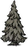 Petrified Tree.png