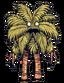 Palm Treeguard
