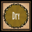 DryIcon.png