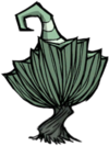 Green Mushtree Blooming.png