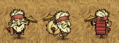 One-man Band Woodlegs.png