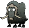Water Beefalo.png