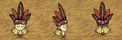 Feather Hat Wendy.png