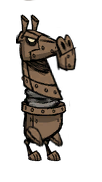 Clockwork Knight.png