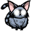 Kittykit