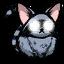 Kittykit.png
