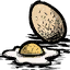 Small Eggs.png