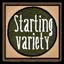 StartingResourceVarietyIcon.png