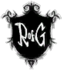 Reign of Giants icon.png