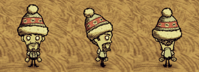 Winter Hat Warly.png