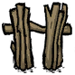 Wood Fence Build.png