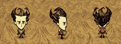 Chilled Amulet Wilson.png