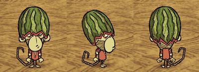Fashion Melon Wilbur.png