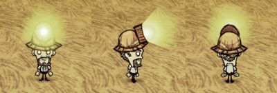 Miner Hat Warly.png