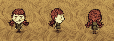 Puffy Vest Wigfrid.png