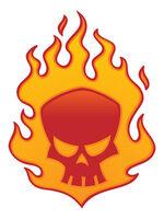 Flaming skull.jpg