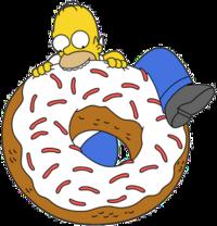 Homer-Doughnut-01.png