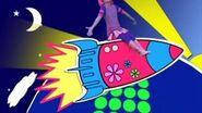 Doodlebops - Backstage Pass