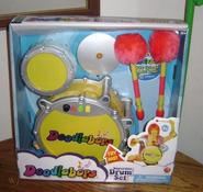 Doodlebops-superstar-musical-moe 1 934d0ae76ee798e66585c265450feb43