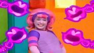 The Doodlebops 216 - Fair Share The Doodelbops Season 2 HD Full Episode