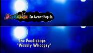 Screenshot 2021-02-22 for Doodlebops Wiki - Google Slides